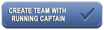 create-a-team-with-captain