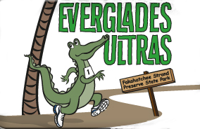 Everglades Button