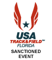 Visit USA Track & Field